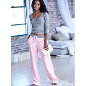 Victoria's Secret sleep/lounge pants